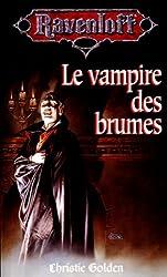 Le vampire des brumes