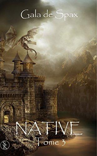 Native 3