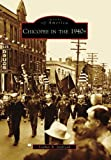 Chicopee in the 1940s (Images of America (Arcadia Publishing))