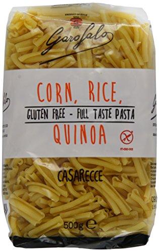 Garofalo-Gluten-Free-Casarecce-500g-Pack-of-3