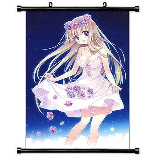 Jeffrey Smith 001 Jason Butler Harner 14x20 inch Silk Poster Aka Wallpaper Wall Decor by NeuHorris -