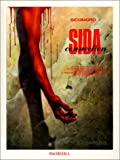 "Afficher ""SIDA connection..."""