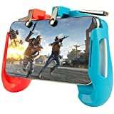 Model - AK16 Gamepad for Mobile Phone Game Controller L1 R1 Wireless Controller Trigger Games PUBG Gamepad for Mobile Phone