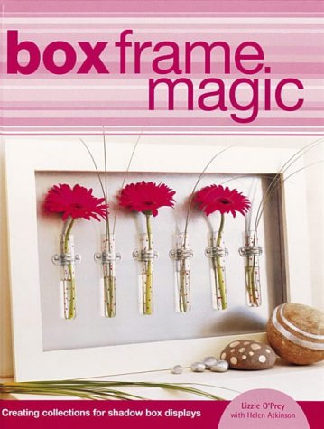 Box Frame Magic: Creating Collections for Shadow Box Displays (Frame Display Case Shadow Box)