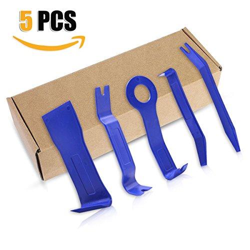 aodoor-per-rimozione-ricambio-riparazione-auto-cunei-in-plastica-leve-refit-set-auto-trim-rimozione-