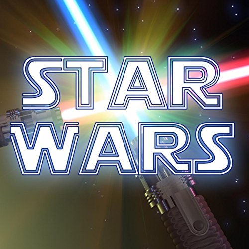 Theme from Star Wars