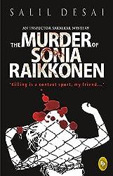 The Murder of Sonia Raikkonen