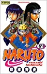 Naruto Edition simple Tome 9