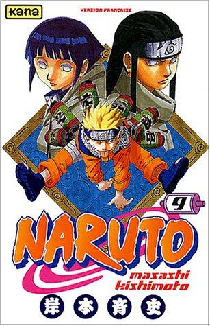 """<a href=""""/node/5126"""">Naruto</a>"""
