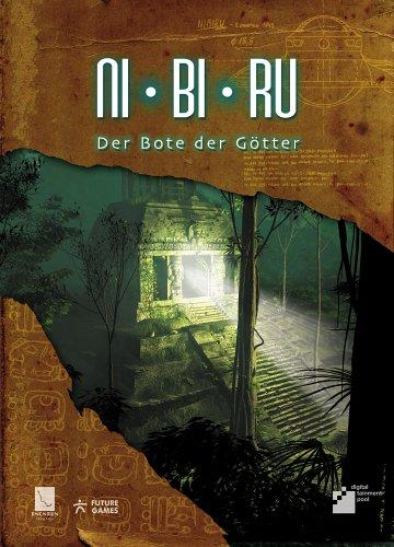 Nibiru: Der Bote der Götter