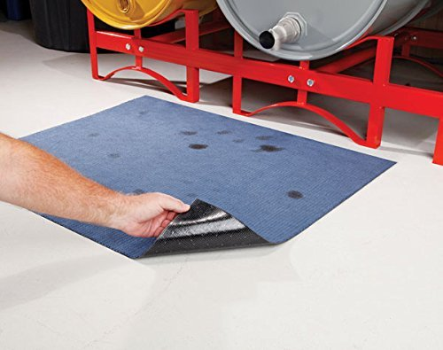 pig-grippy-garage-floor-drip-mat-32-x-40-by-new-pig-corporation