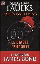 James Bond 007 : Le diable l'emporte