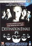 Destination finale [Édition Prestige]