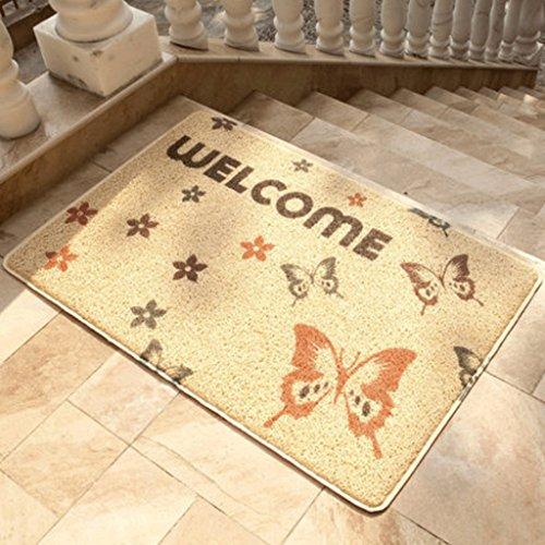 longshien-alfombra-alfombras-antideslizantes-puzzle-de-raton-tapetes-de-ratones-colchones-puerta-de-