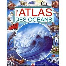 L'Atlas des océans