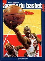 L'année du basket 1997