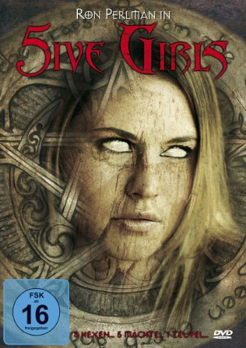5ive-girls-alemania-dvd