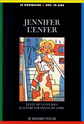 "<a href=""/node/7138"">Jennifer l'enfer</a>"