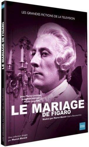 le-mariage-de-figaro-ou-la-folle-journee