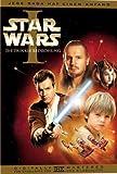 Star Wars: Episode I - Die dunkle Bedrohung (2 DVDs) - David Tattersall