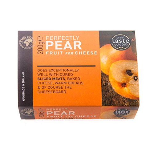 global-harvest-perfectly-pear-jelly-set-fruit-conserve-200-g
