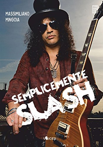 Semplicemente Slash