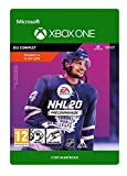 NHL20 Édition Standard   Xbox One - Code Jeu à Télécharger