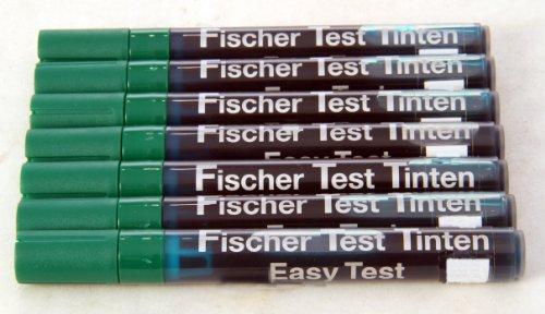 Easy Test Stift