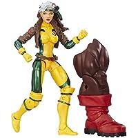 Marvel 6cm Legends Serie Rogue