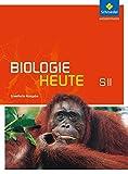 ISBN 3507198002