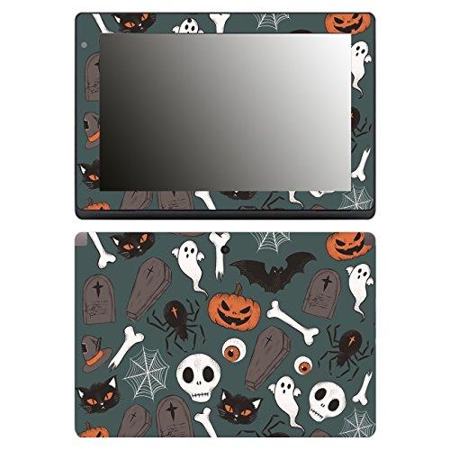 2 Design Folie für Acer Aspire Switch 10E SW3-013 - Motiv