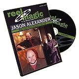 Reel Magic Quarterly - Episode 2 (Jason Alexander) - DVD