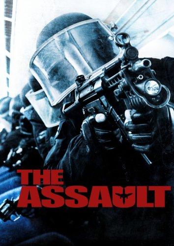 the-assault-english-subtitled