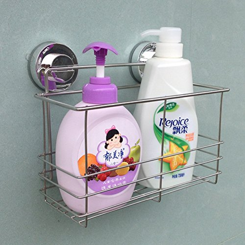super-lechon-estantes-cuadrados-bastidores-de-almacenamiento-de-botellas-de-condimento-alta-cocina-b