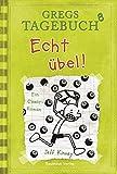 ISBN 3833936495