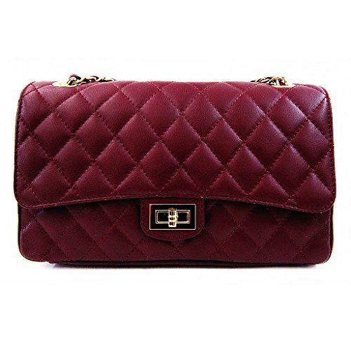 72544a412d Borsa Chanel Pelle usato | vedi tutte i 46 prezzi!