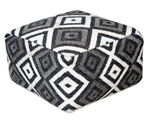 rugs2clear-fait-main-lin-la-laine-sans-pour-autant-remplisseuse-taiko-pouf-55cm-x-55cm-x-35cm1-pice