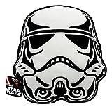 Star Wars abypel00235cm Stormtrooper Plüsch Kissen