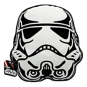 ABYstyle - STAR WARS - Cojín de Peluche - Stormtrooper 23