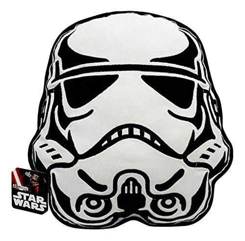 ABYstyle - Star Wars - Kissen - Sturmtruppler