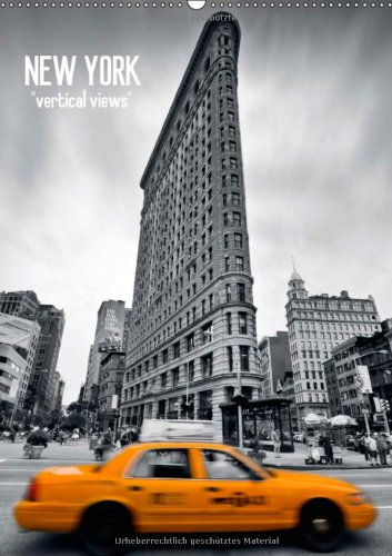 new-york-vertical-views-wandkalender-2014-din-a2-hoch-great-cityscapes-monatskalender-14-seiten