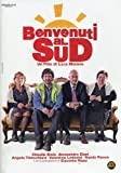 Benvenuti Sud [IT Import] kostenlos online stream