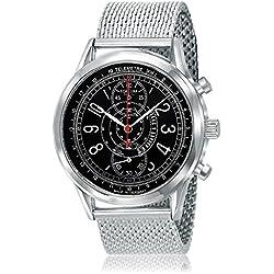Fortuna Chronometrie MADE IN GERMANY Uhr - Senator