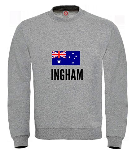 sweatshirt-ingham-city-gray