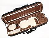 Cherrystone 4260180889765 Geigenkasten für 4/4 VC06