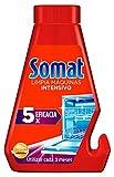 Somat Lavavajillas Limpia Máquinas - 250 ml