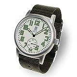 Replica Relojes Segunda Guerra Mundial - Bombarderos Fuerza Aérea (U.S.A.)
