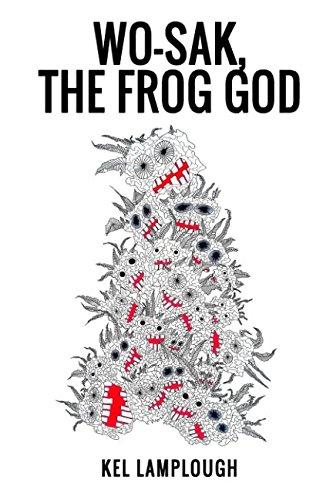 wo-sak-the-frog-god