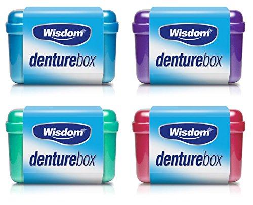wisdom-denture-retainer-mouth-guard-storage-case-container-box-hygienic-storage