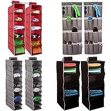 Hängeregal stoff kinderzimmer  Hängeregal Ikea Stoff | ambiznes.com